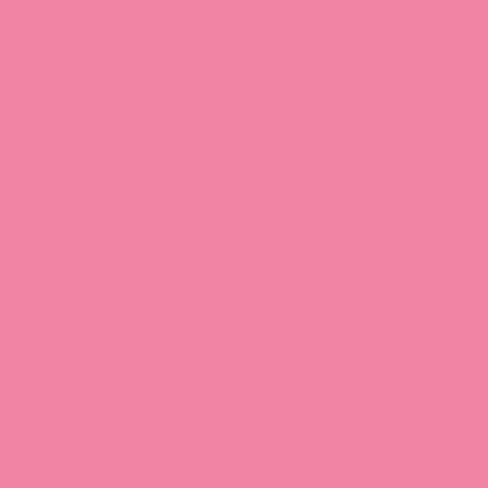 Rose corail clair