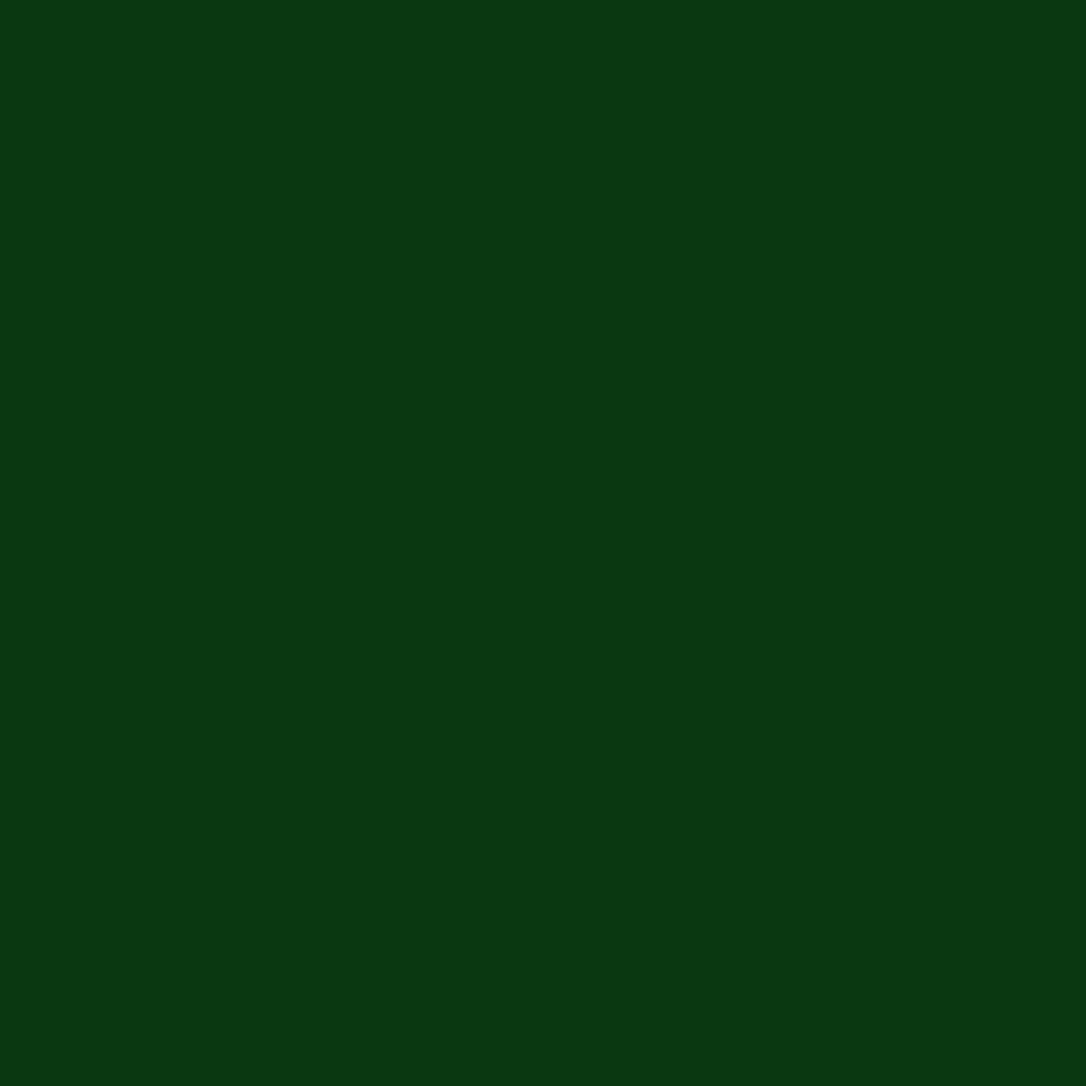 Vert pelouse